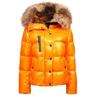 Women's K2 Jacket
