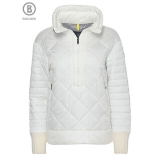 Women's Casca Anorak Jacket
