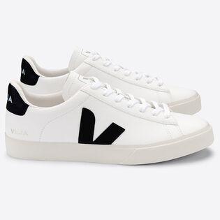 Unisex Campo Sneaker