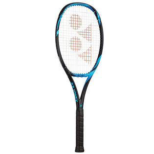Cadre de raquette de tennis EZONE 98