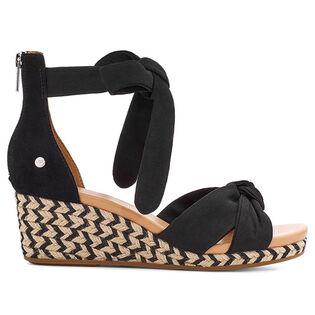 Women's Yarrow Sandal