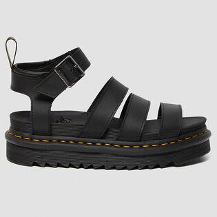 Sandales Blaire Hydro pour femmes
