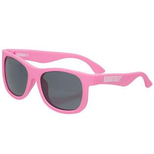 Kids' [3-7] Navigator Sunglasses