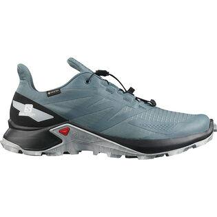 Men's Supercross Blast GTX® Trail Running Shoe