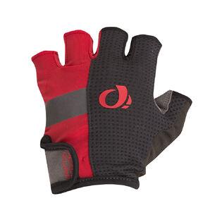 Men's Elite Gel Cycling Glove