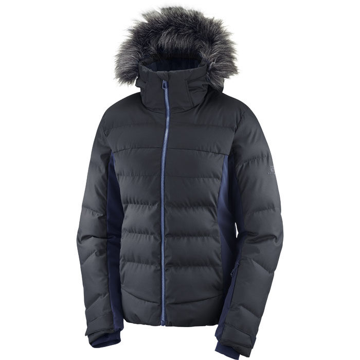 Women's Stormcozy Jacket