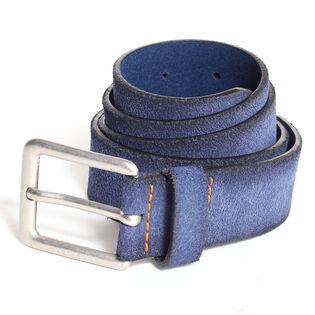 Men's Jordin Belt