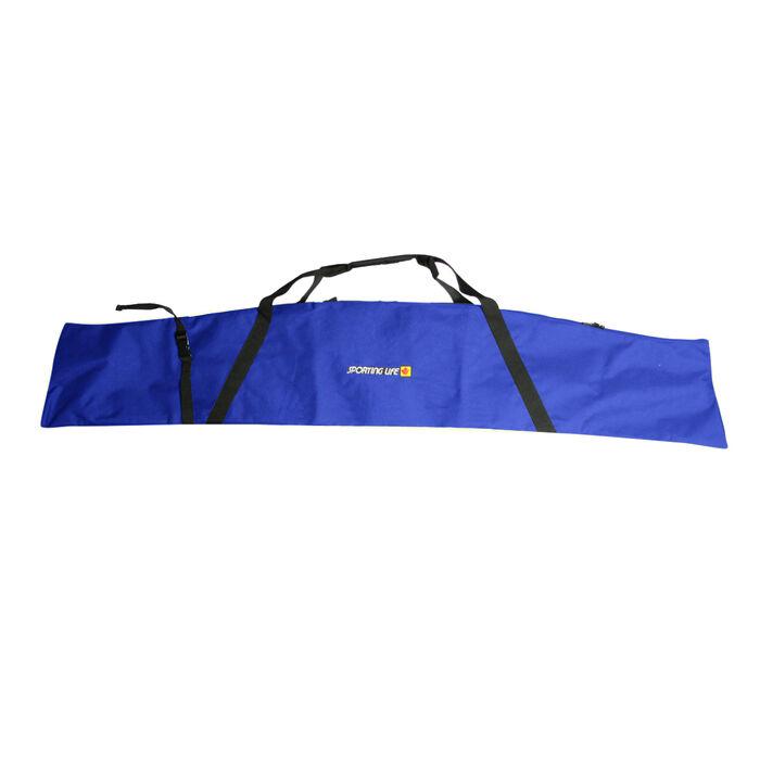Sporting Life Single Basic 160 CM Ski Bag