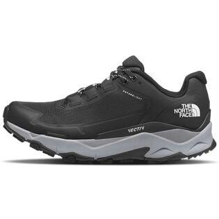 Women'S Vectiv Exploris Futurelight™ Hiking Shoe
