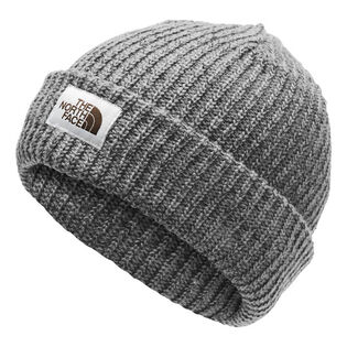 Juniors' [7-20] Salty Dog Beanie