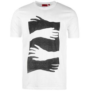 Men's Duschun T-Shirt