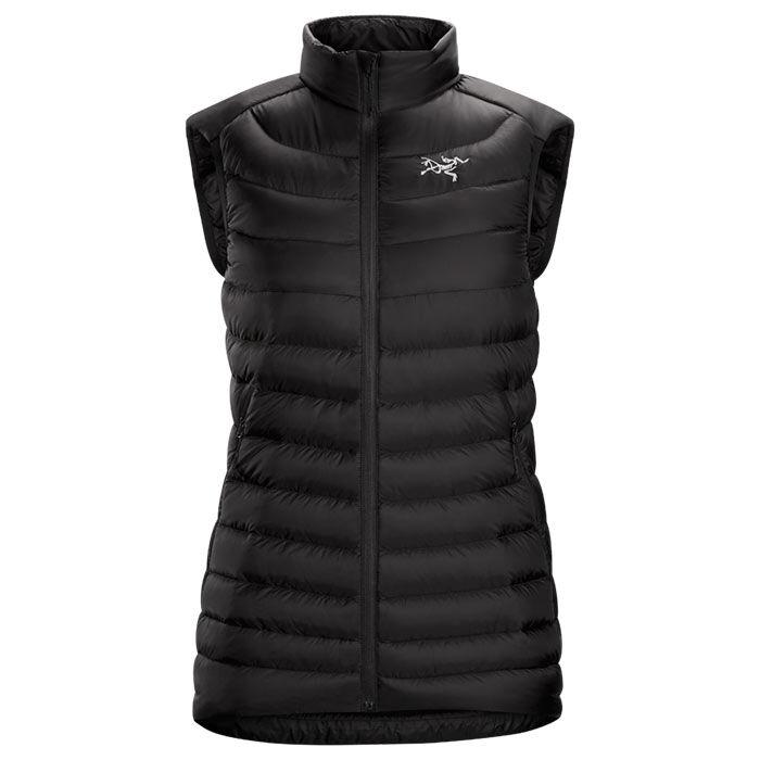 Women's Cerium LT Vest