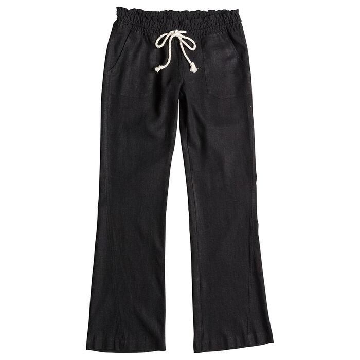 Women's Oceanside Pant