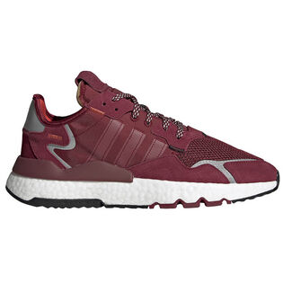 Men's Nite Jogger Shoe