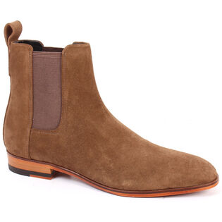 Men's Cult Chelsea Boot