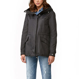 Women's Joselyn Jacket