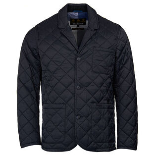 Men's Kenfig Quilted Jacket