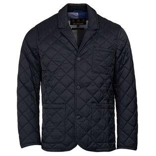 Men's Kenfig Quilted Jacket
