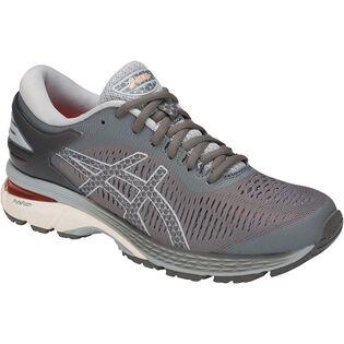 Women's GEL-Kayano® 25 Running Shoe (Wide)