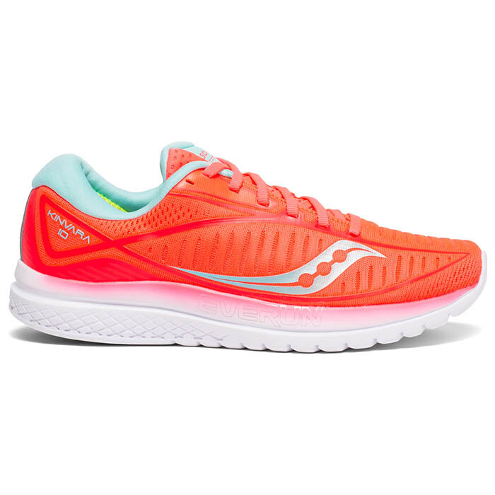 Women's Kinvara 10 Running Shoe
