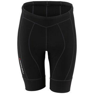 Men's Fit Sensor 2 Cycling Short