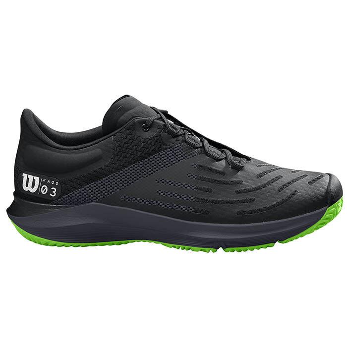 Men's Kaos 3.0 Tennis Shoe