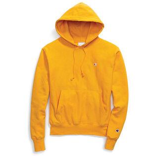 Unisex Reverse Weave® Pullover Hoodie