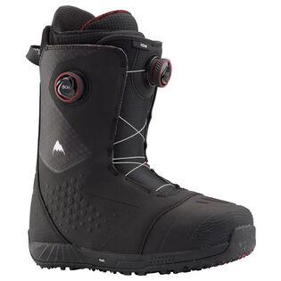 Men's Ion Boa® Snowboard Boot [2020]