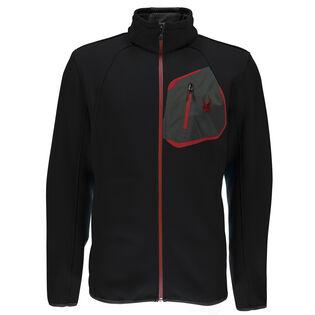 Men's Paramount Stryke Jacket