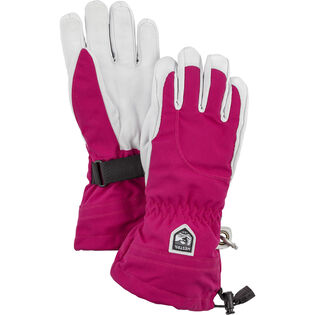 Women's Heli Ski Glove