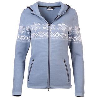 Women's Hester Sweater