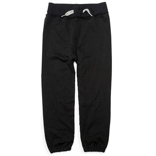 Boys' [2-10] Gym Sweatpant