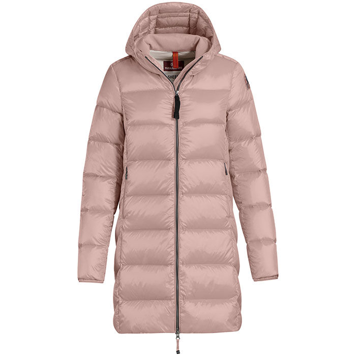 Women's Marion Coat