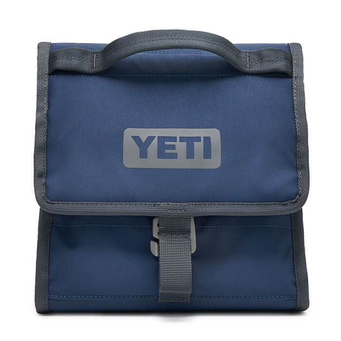 Daytrip™ Lunch Bag