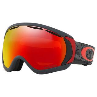 Canopy™ Prizm™ Snow Goggle
