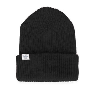 Junior Boys' Quartz Beanie
