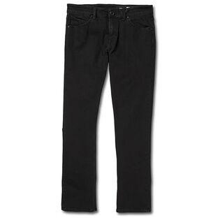 Men's Vorta Slim Fit Jean