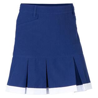 Jupe-short Mika pour femmes