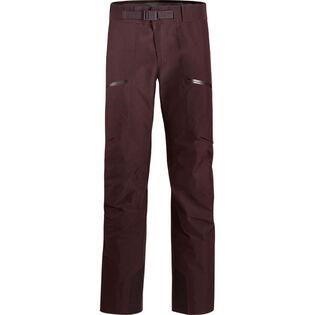 Pantalon Rush pour hommes