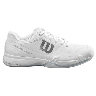 Men's Rush Pro 2.5 Tennis Shoe