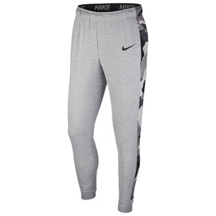 Men's Dri-FIT® Fleece Training Pant