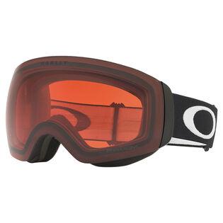 Lunettes de ski Flight Deck™ XM Prizm™