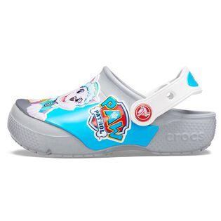 Babies' [5-10] Fun Lab Paw Patrol™ Clog