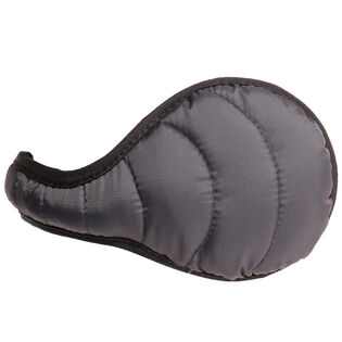 Unisex Down Ear Warmer