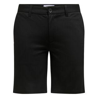 Men's Onsmark Short