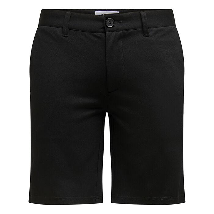 Short Onsmark pour hommes