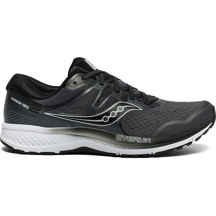 Chaussures de course Omni ISO 2 pour hommes