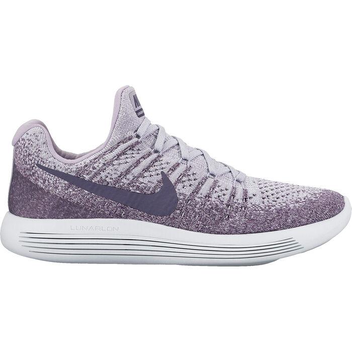 e4a56e2ba75 Women s LunarEpic Low Flyknit 2 Running Shoe