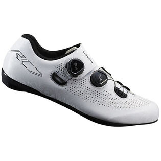 Men's RC701 Cycling Shoe