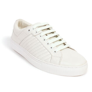 Men's Futurism Tennis-Style Shoe